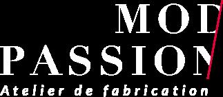 Mod Passion