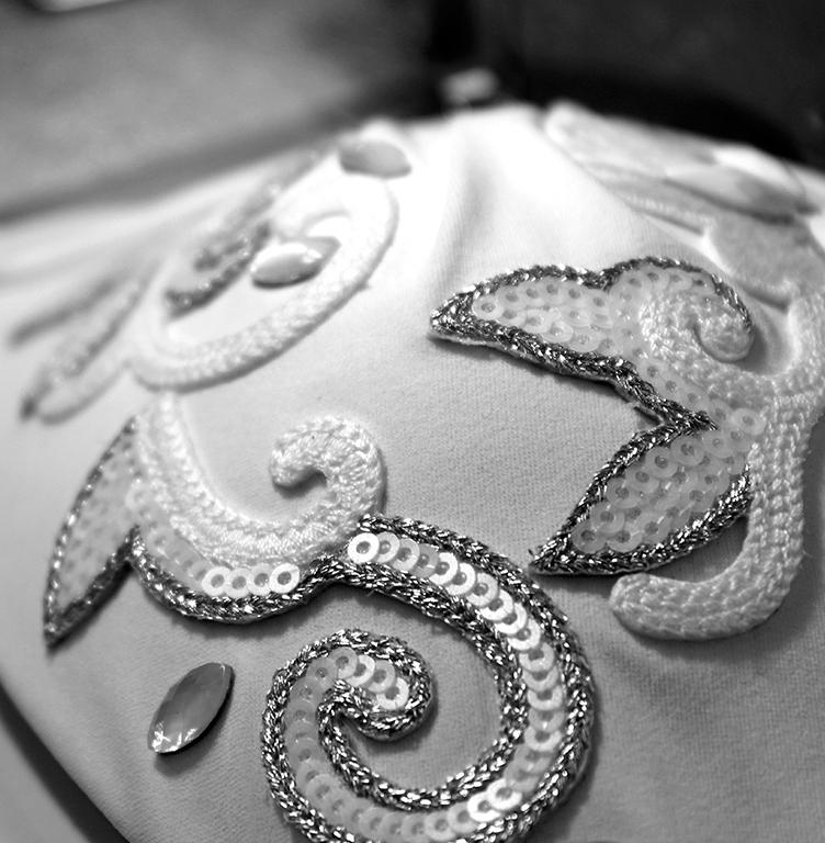 La confection textile lingerie et balnéaire