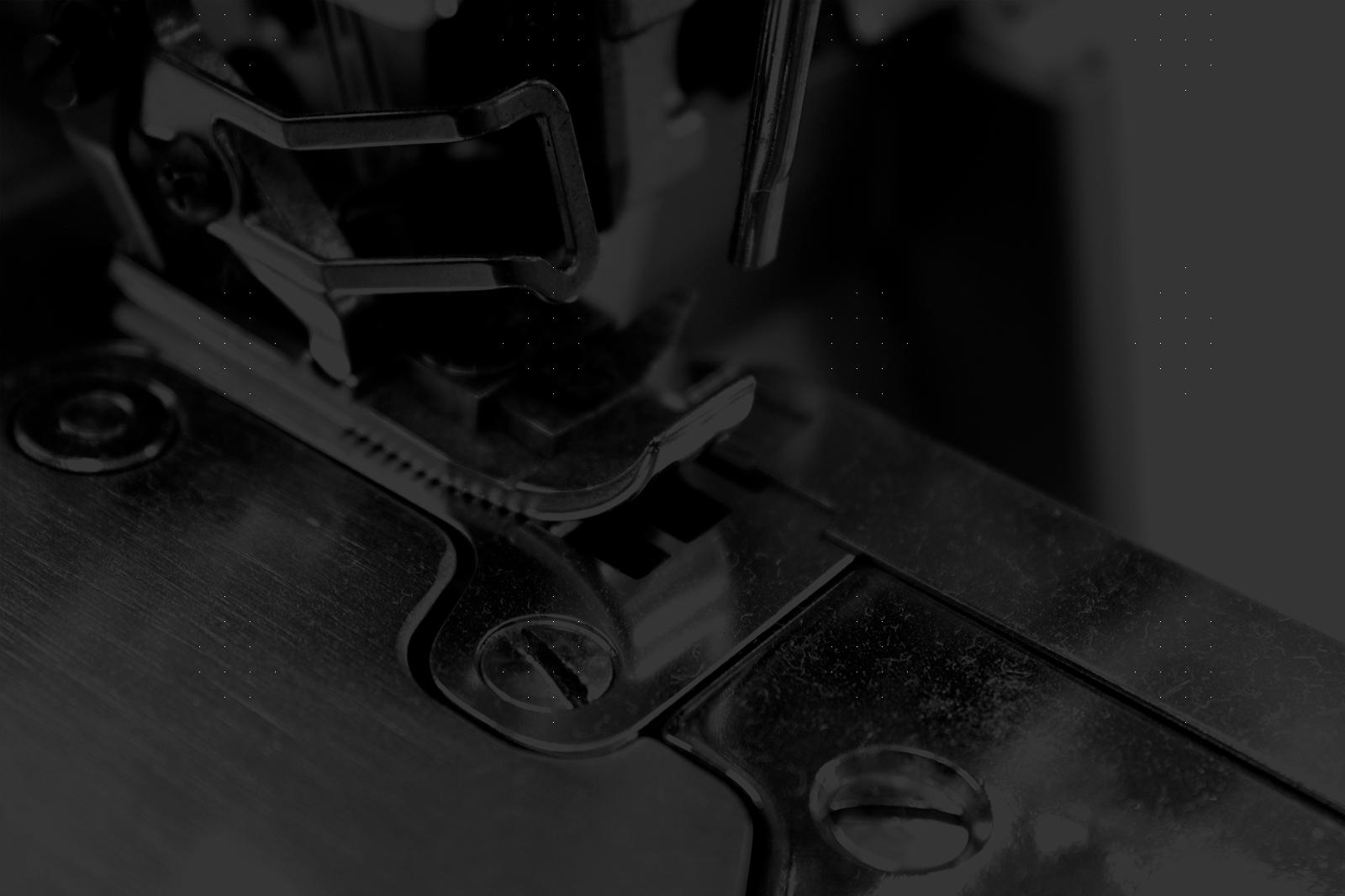 Mod Passion<br /> Atelier de confection textile